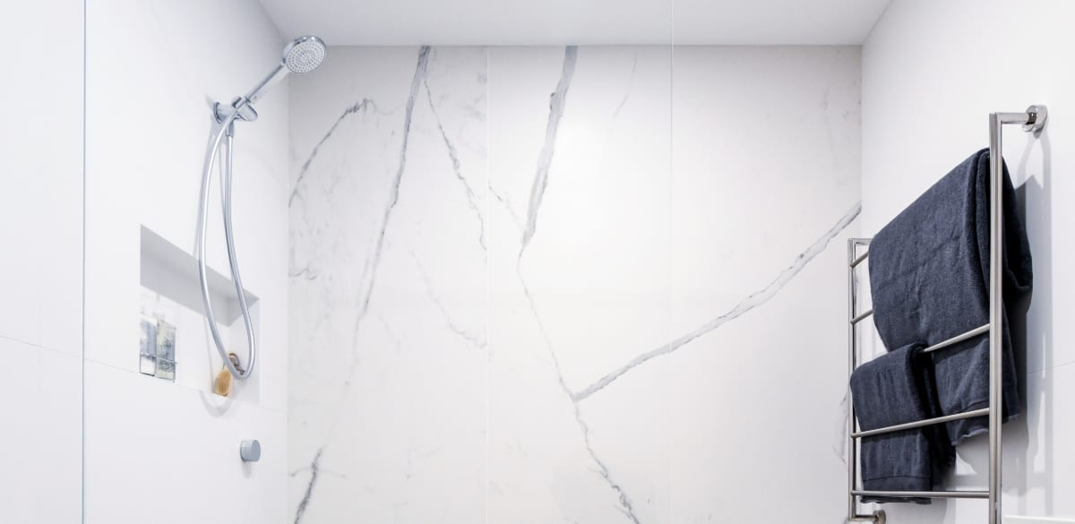 wahroonga ensuite project gallery shower