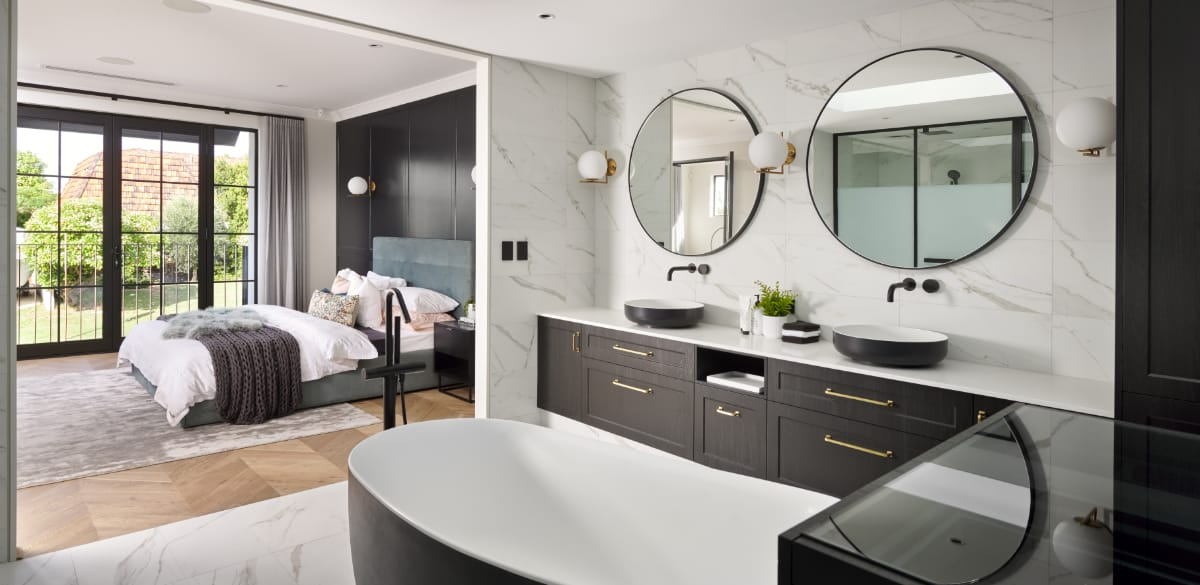 salterspointamour ensuite project gallery tap