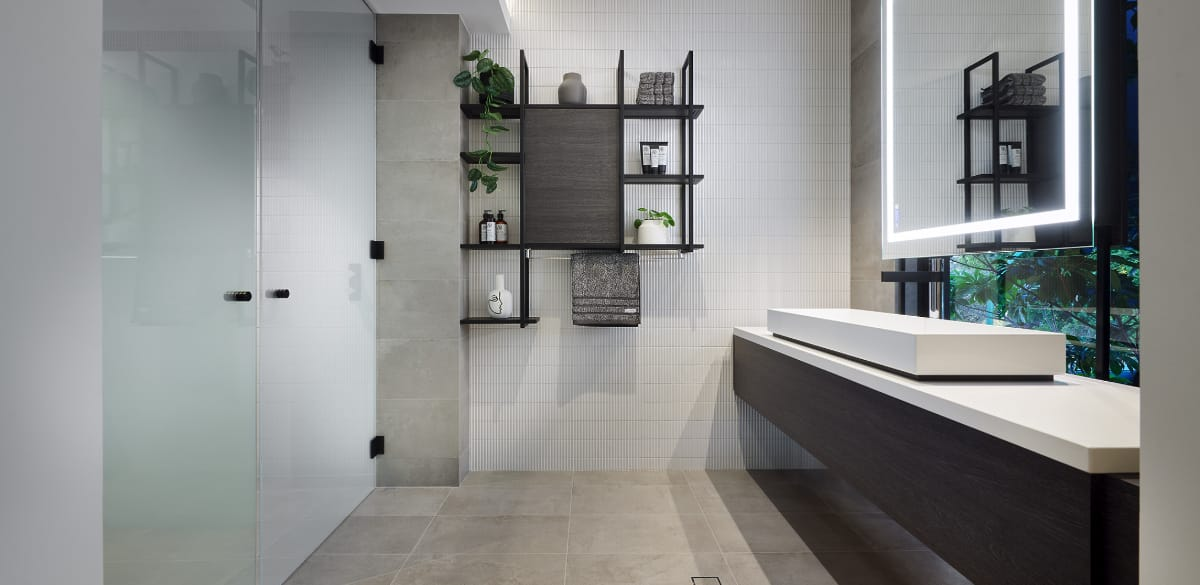 jolimonthighline ensuite project gallery basin2