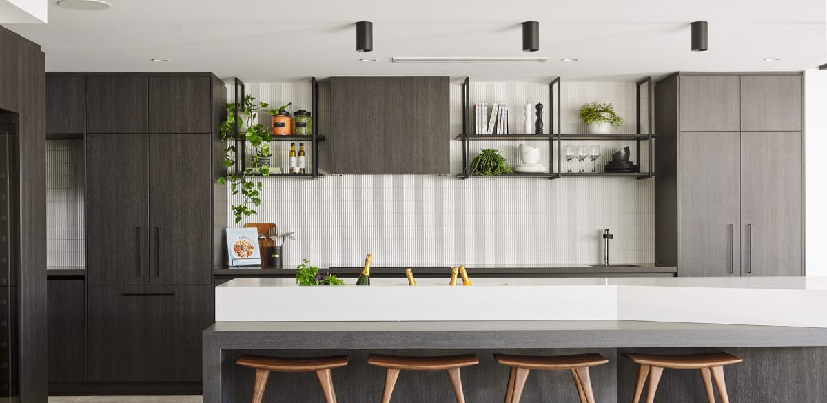 jolimonthighline kitchen project gallery tap3