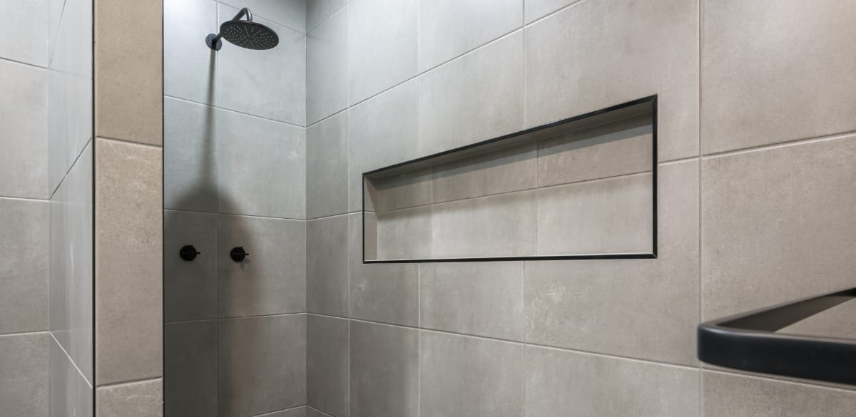 springfield ensuite project gallery shower