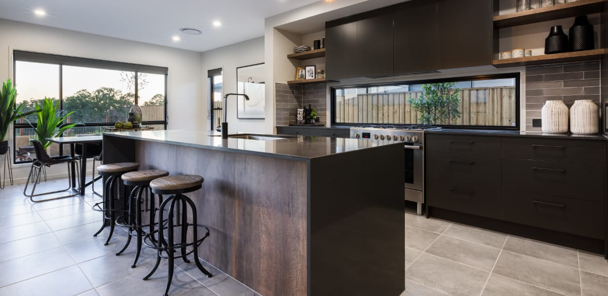 springfield kitchen project gallery tap