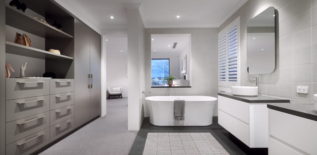 treeby ensuite project gallery bath2