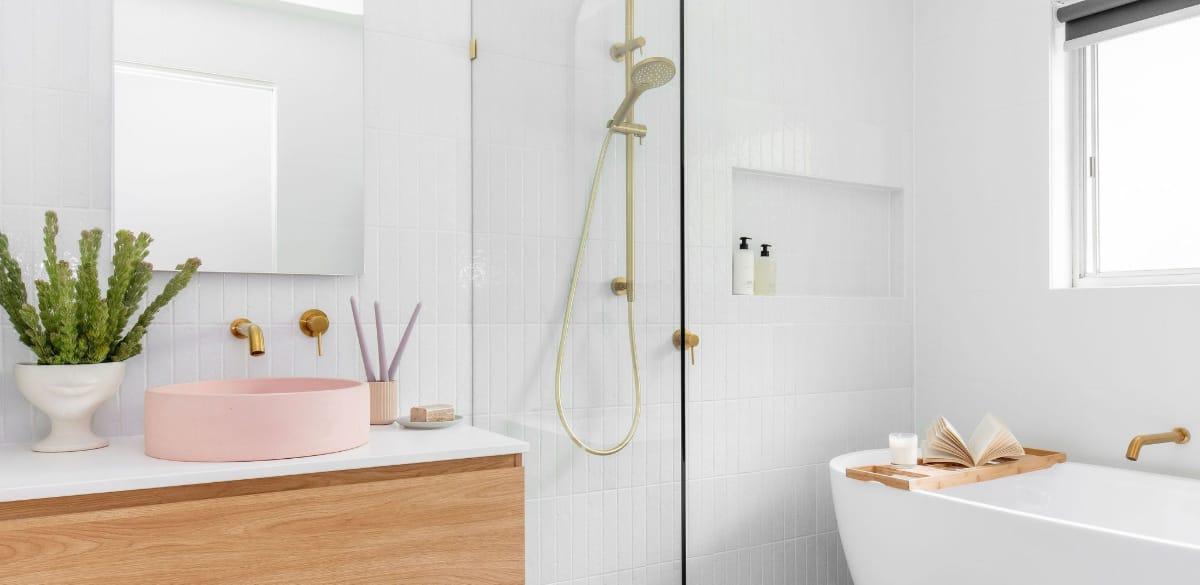 bundall main project gallery bath