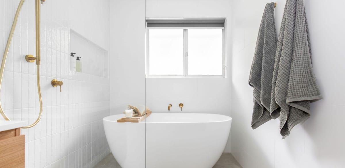 bundall main project gallery bath2