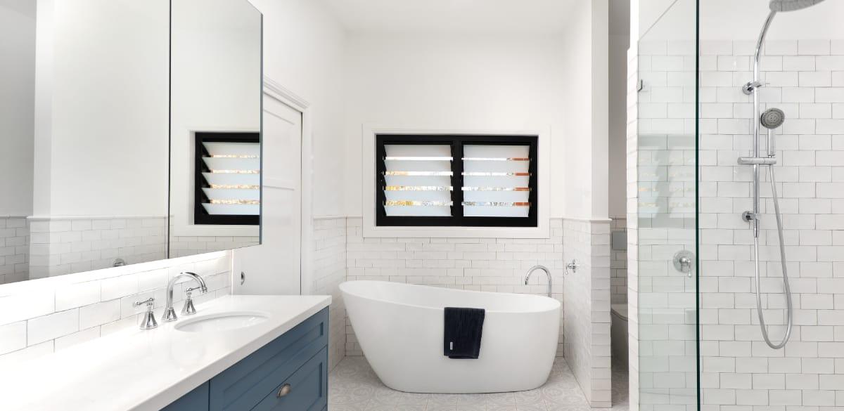 lorn main project gallery bath