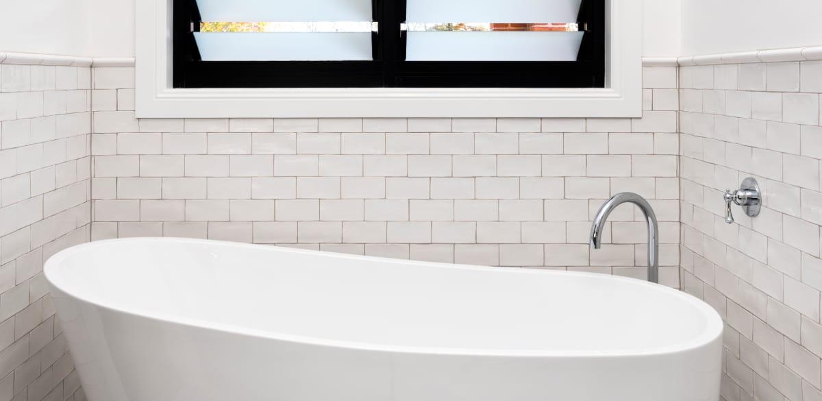 lorn main project gallery bath2