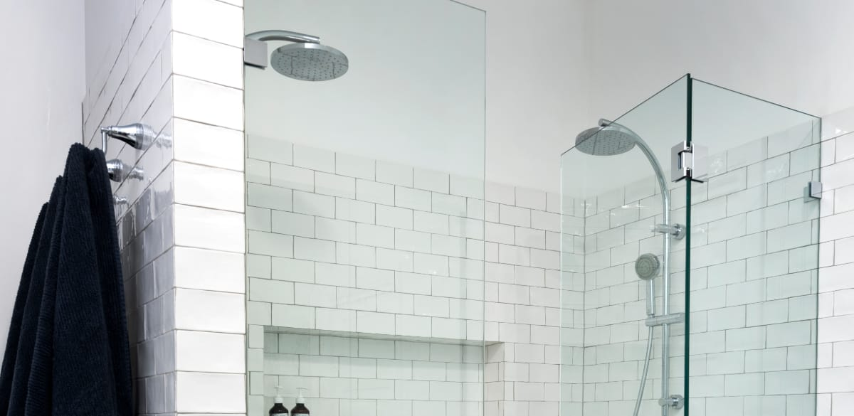 lorn main project gallery shower