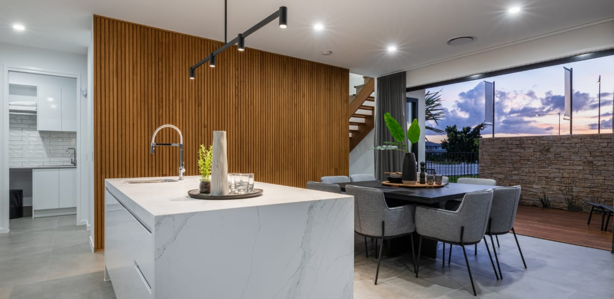 palmview2 kitchen project gallery tap