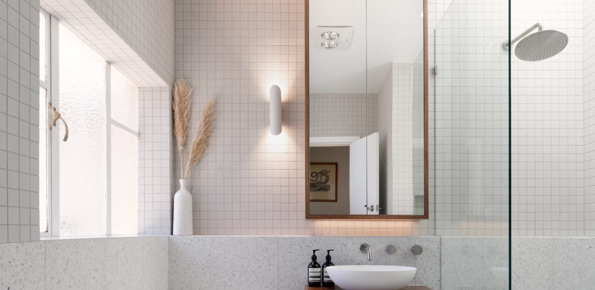 brightoneast main project gallery bath