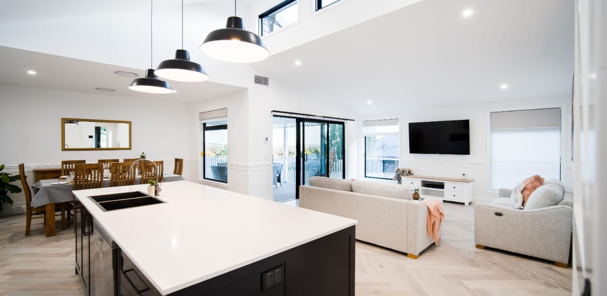 waggawagga kitchen project gallery tap2