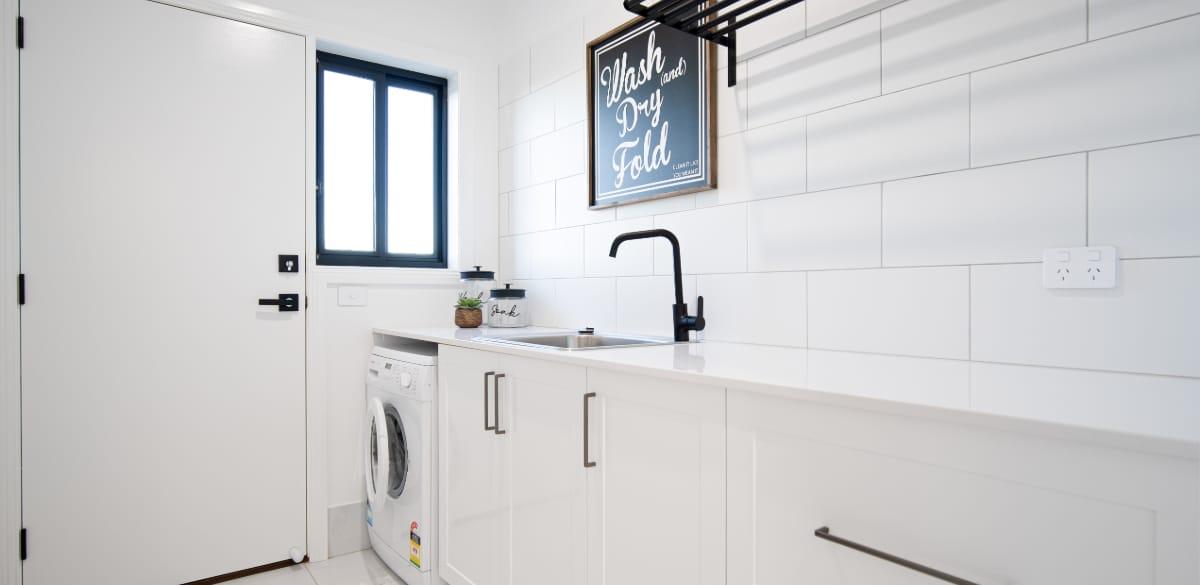 waggawagga laundry project gallery basin