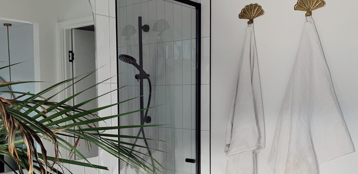 ormiston ensuite project gallery shower