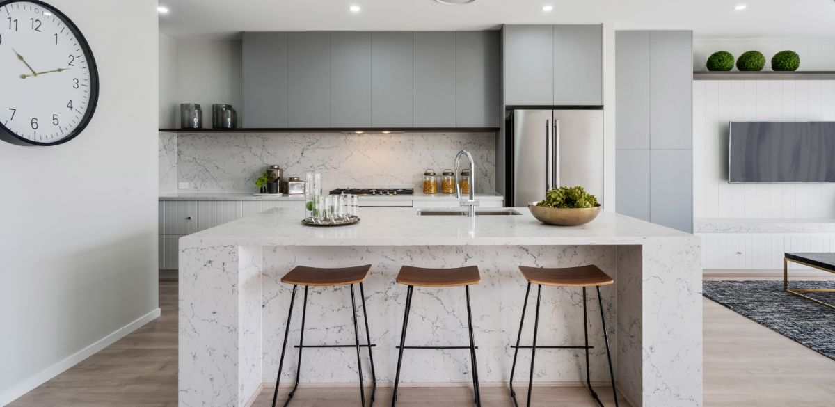 Greenbank kitchen project gallery tap2