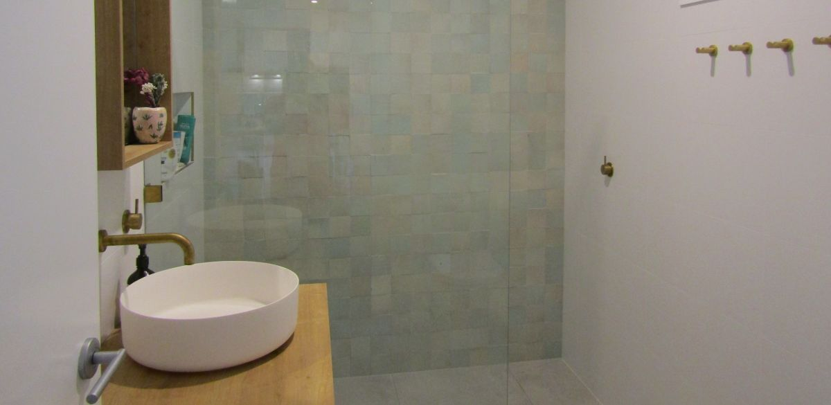 adamstownheights main project gallery shower