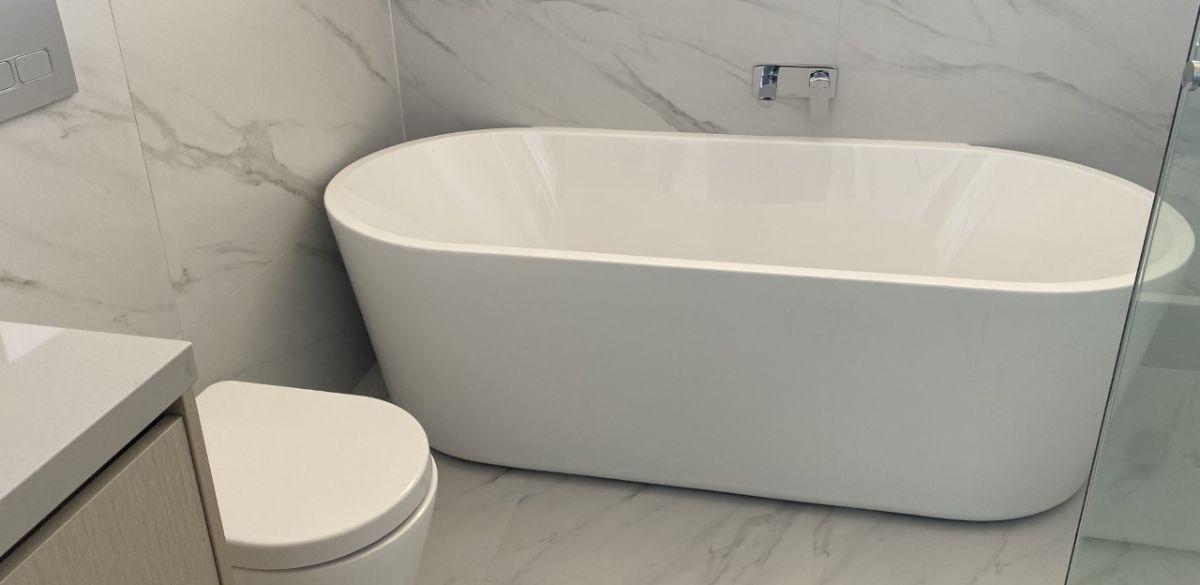 grange main project gallery bath