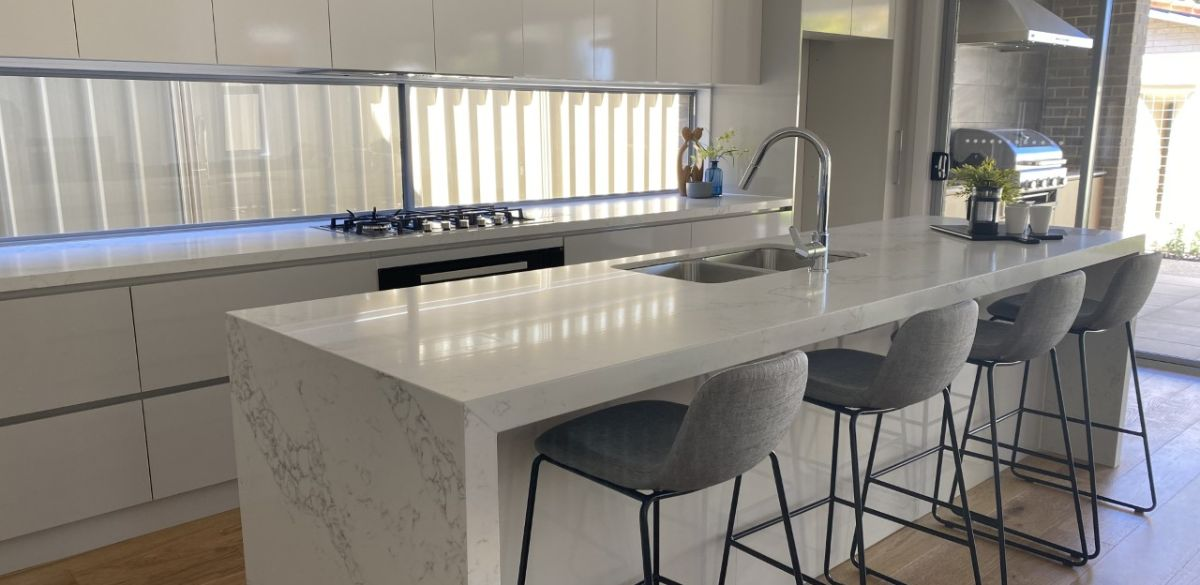 grange kitchen project gallery tap