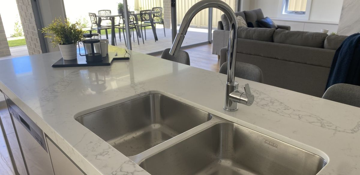 grange kitchen project gallery tap2