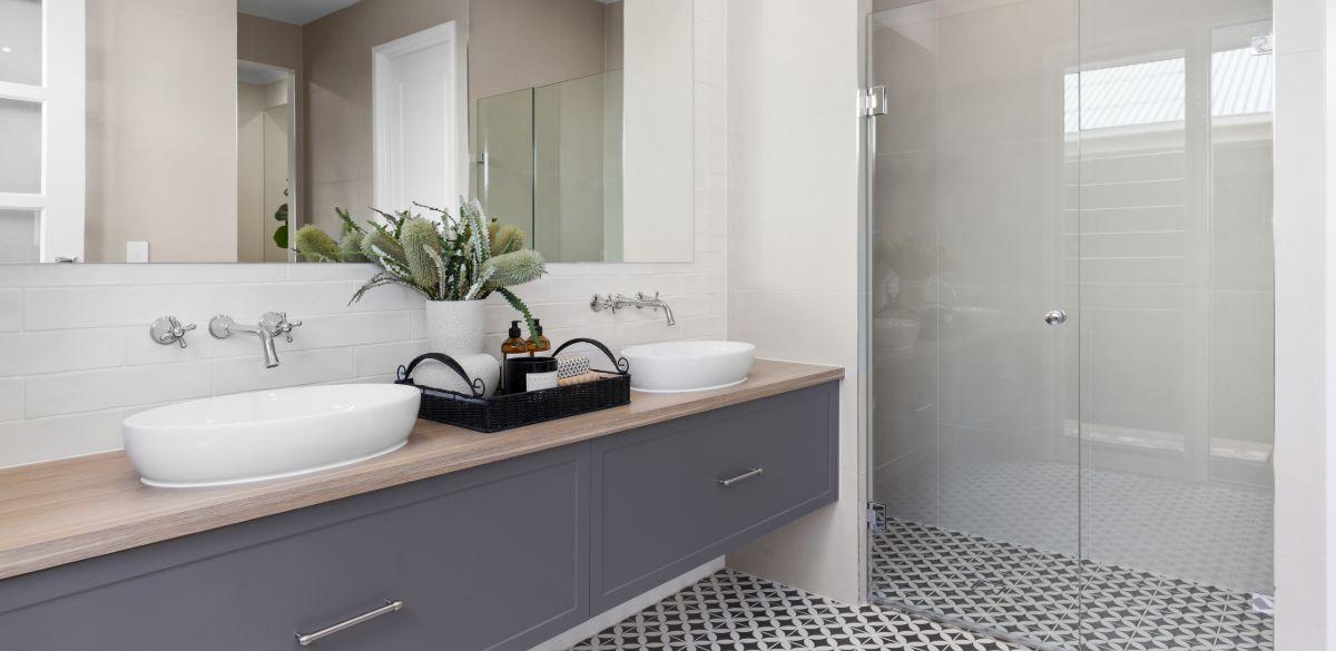 Narangba02 ensuite project gallery tap