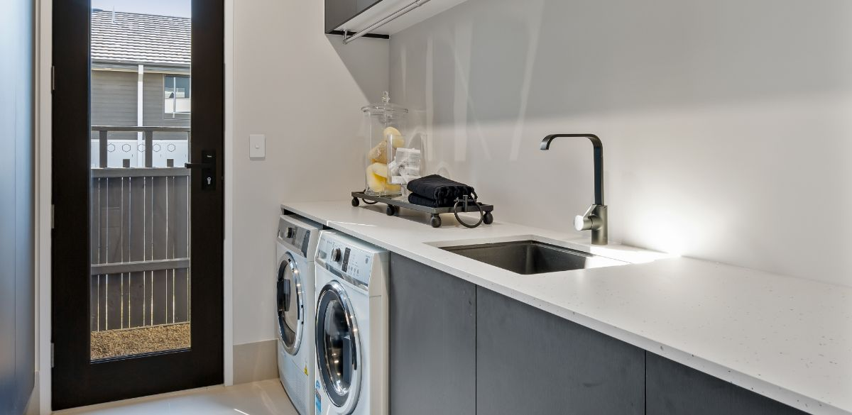 Springfield01 laundry project gallery tap