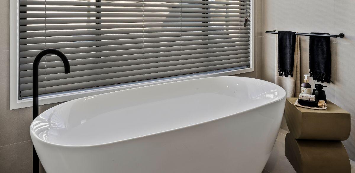 Springfield01 ensuite project gallery bath