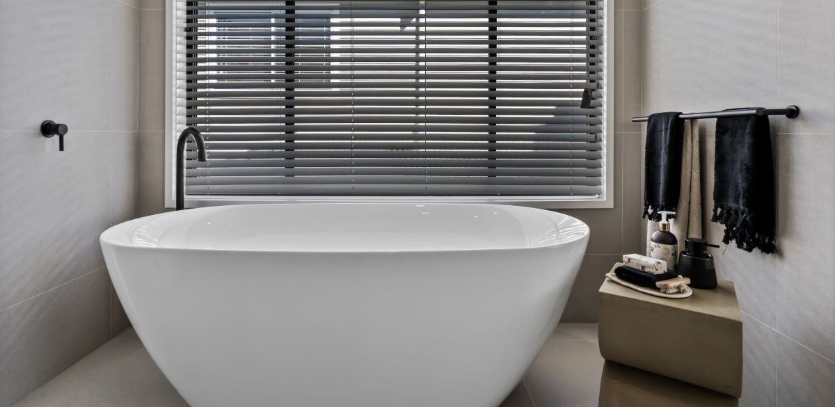 Springfield01 main project gallery bath