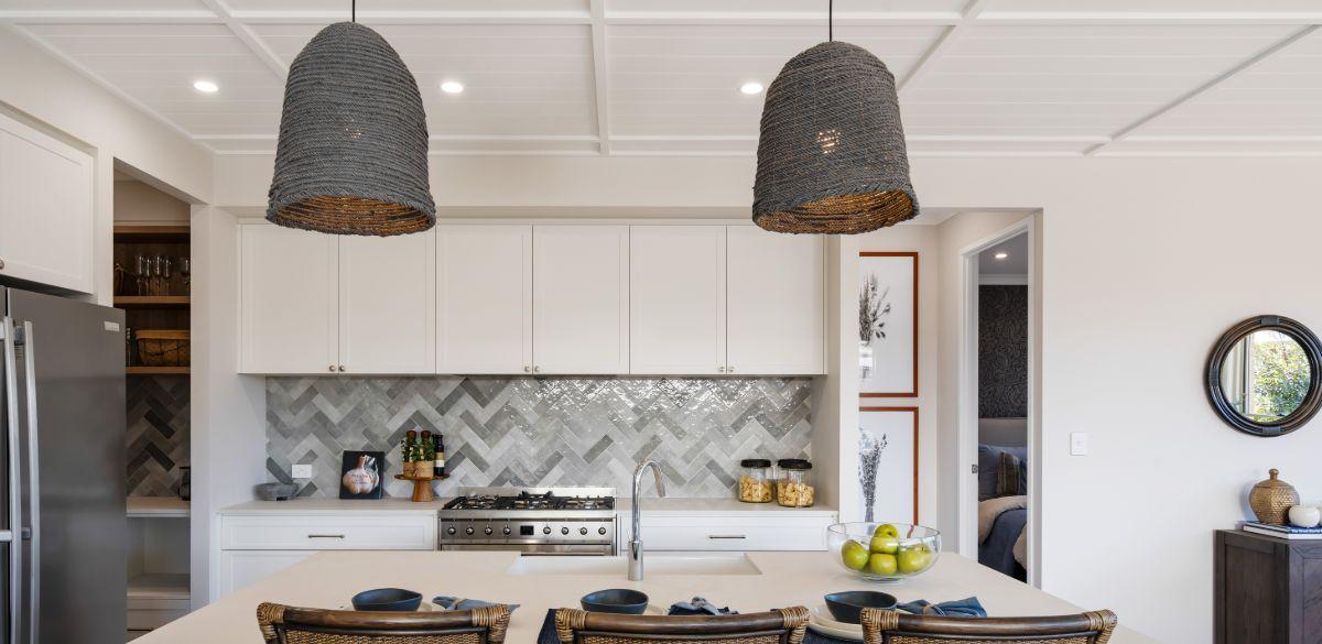 Toowoomba kitchen project gallery kitchen