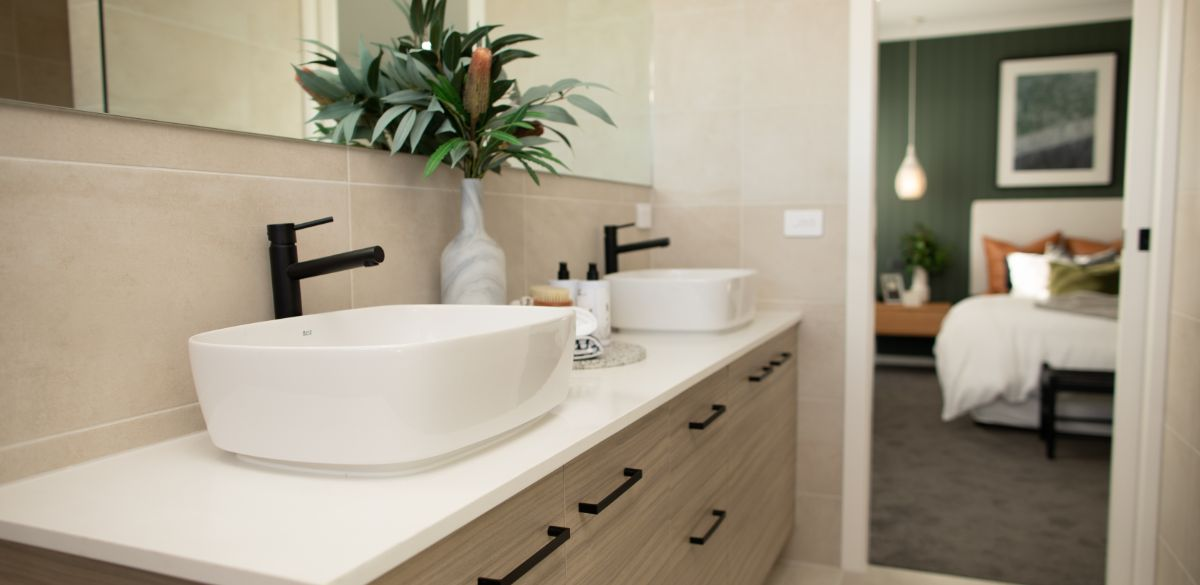 fraserrise ensuite project gallery basin2