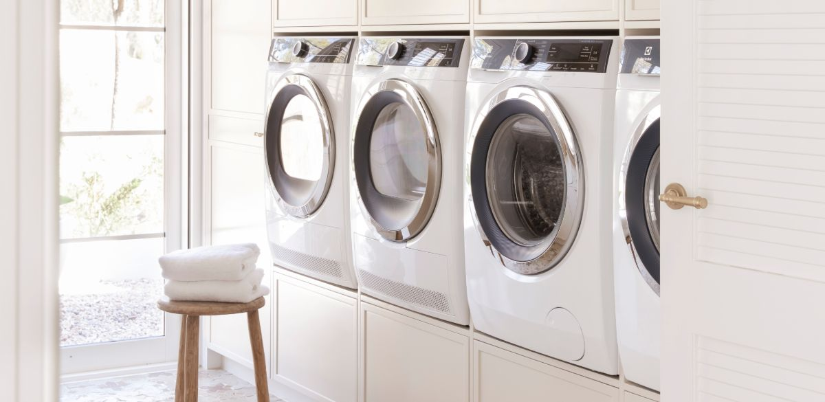 ThreeBirdsRenovations ProjectGallery Laundry Washingmachines.jpg