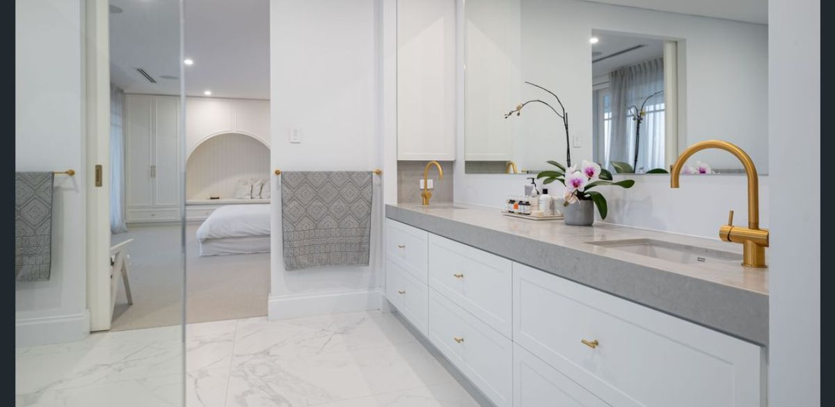 trigg ensuite project gallery tap