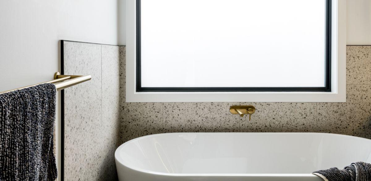 oceangrove main project gallery bath