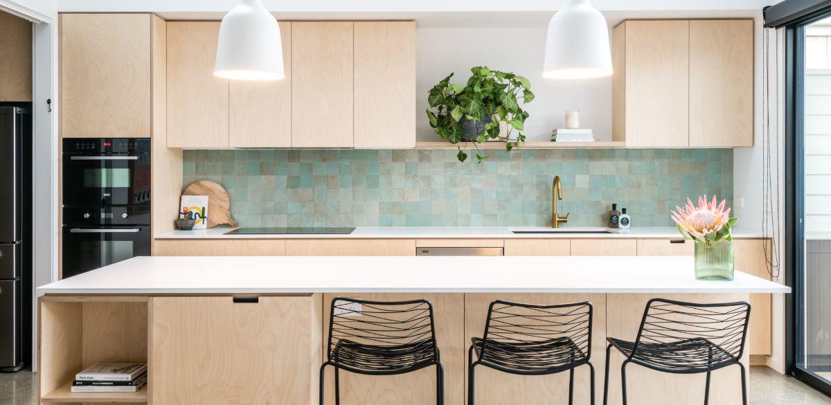 oceangrove kitchen project gallery tap