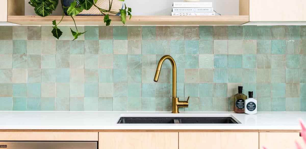 oceangrove kitchen project gallery tap2