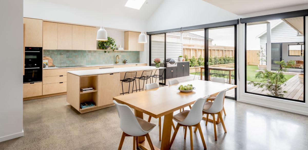 oceangrove kitchen project gallery tap3