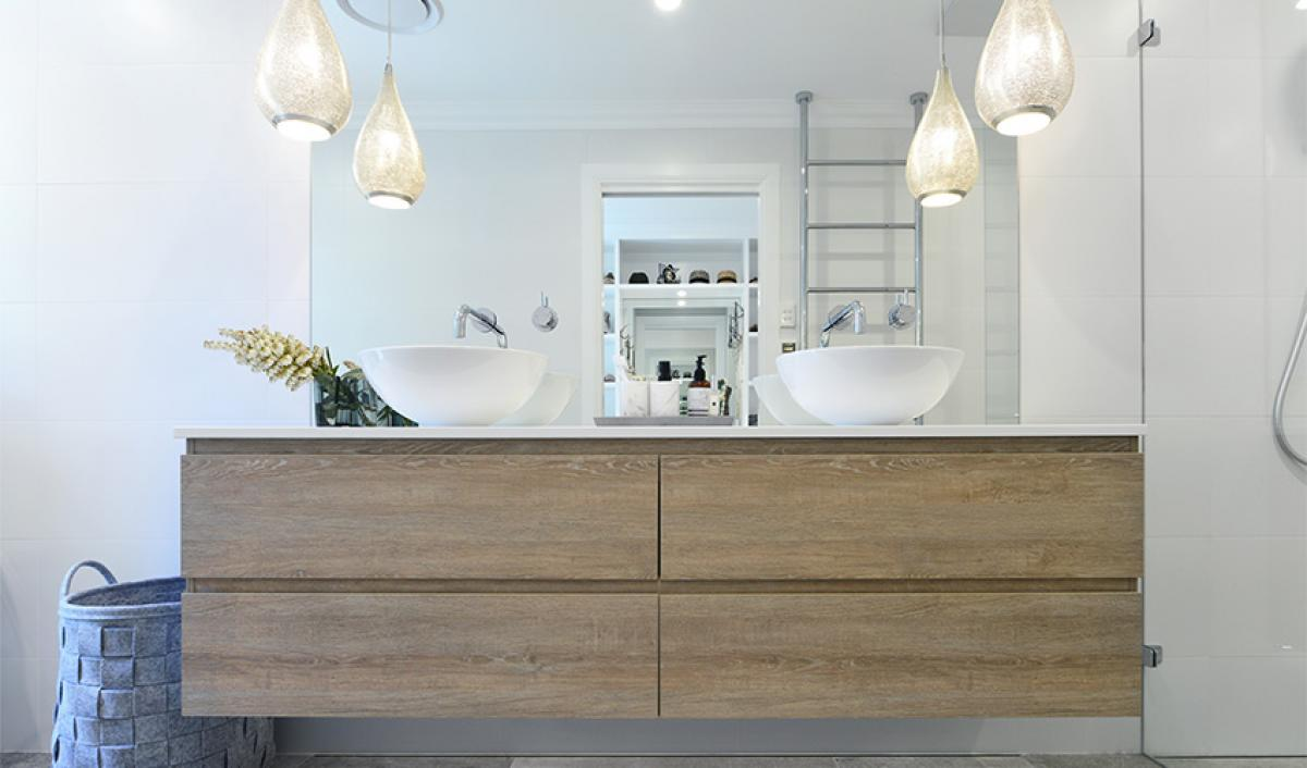 Reece bathrooms inspiration gallery
