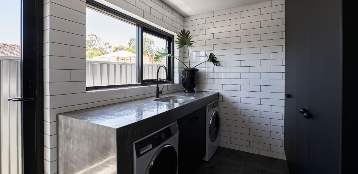 southfremantle laundry project gallery tap