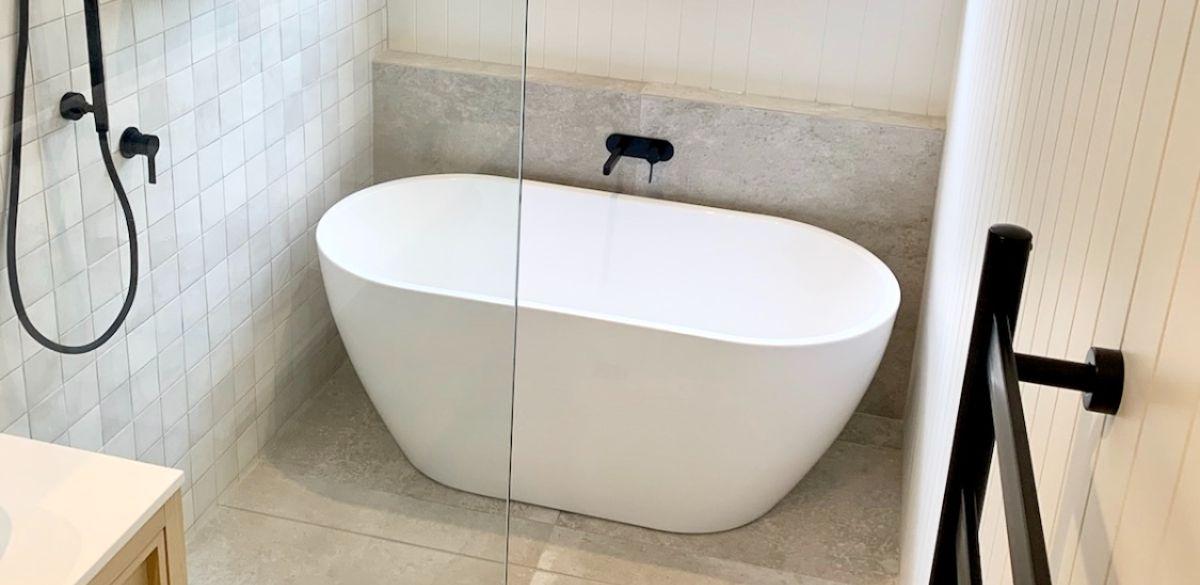 elsternwick main project gallery bath2