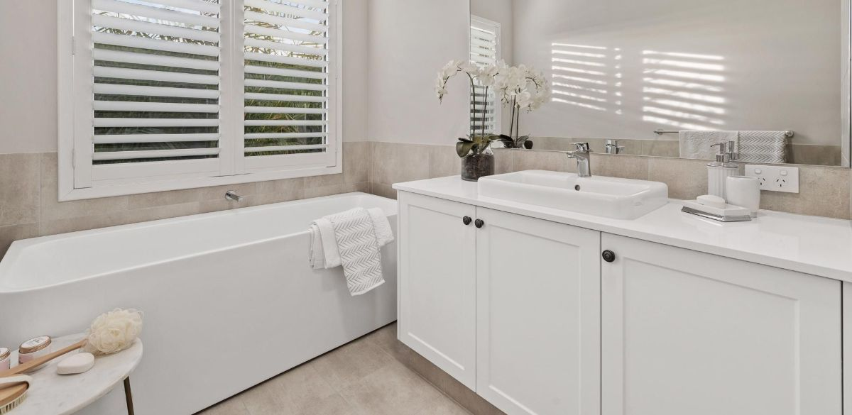 woodvale main project gallery vanity