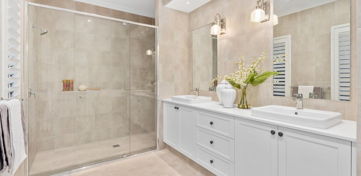 woodvale ensuite project gallery basin