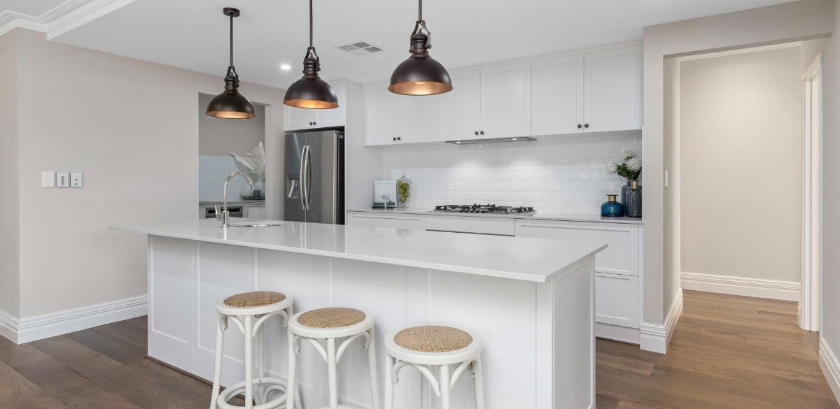 woodvale kitchen project gallery tap