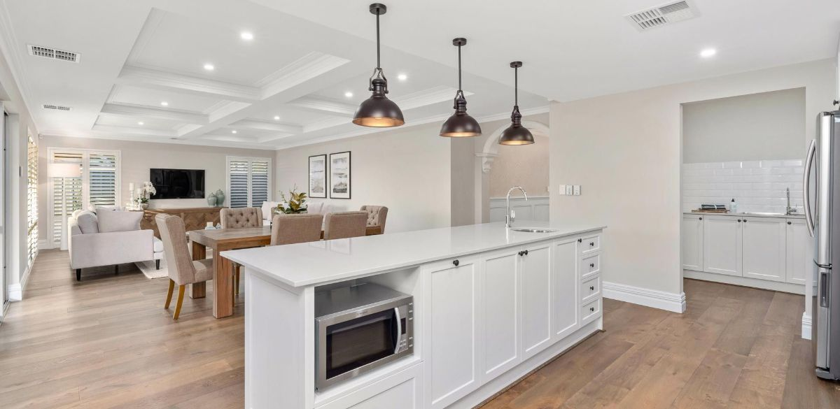 woodvale kitchen project gallery tap2