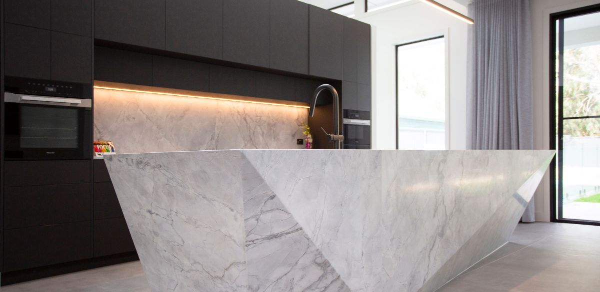 walkerville kitchen project gallery tap2