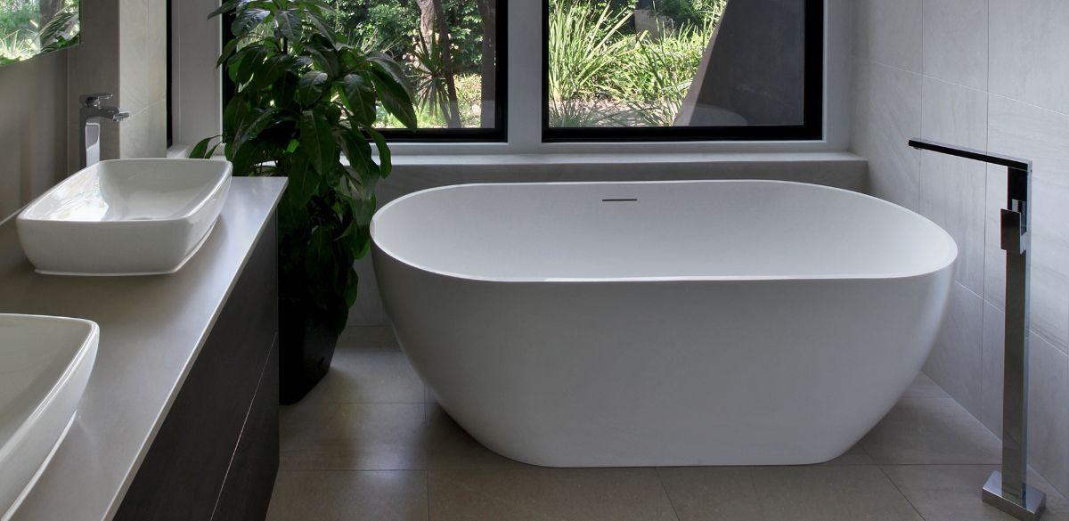 kalamunda ensuite project gallery bath