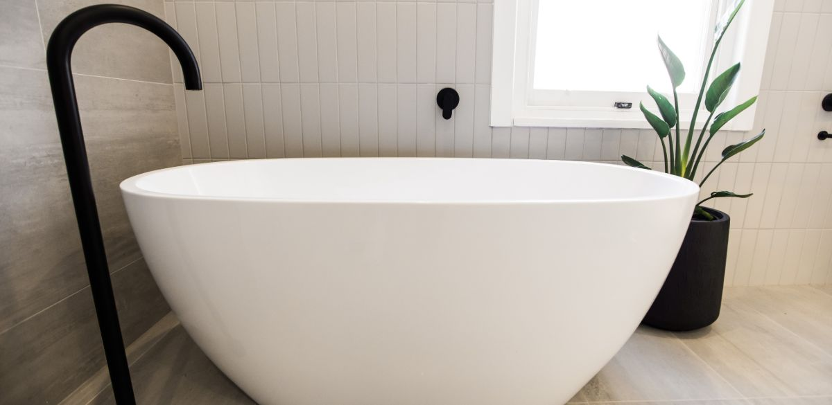 ashfield main project gallery bath2