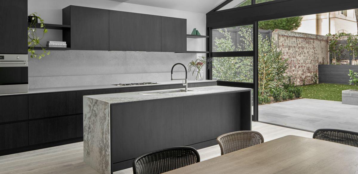 toorak kitchen project gallery tap2