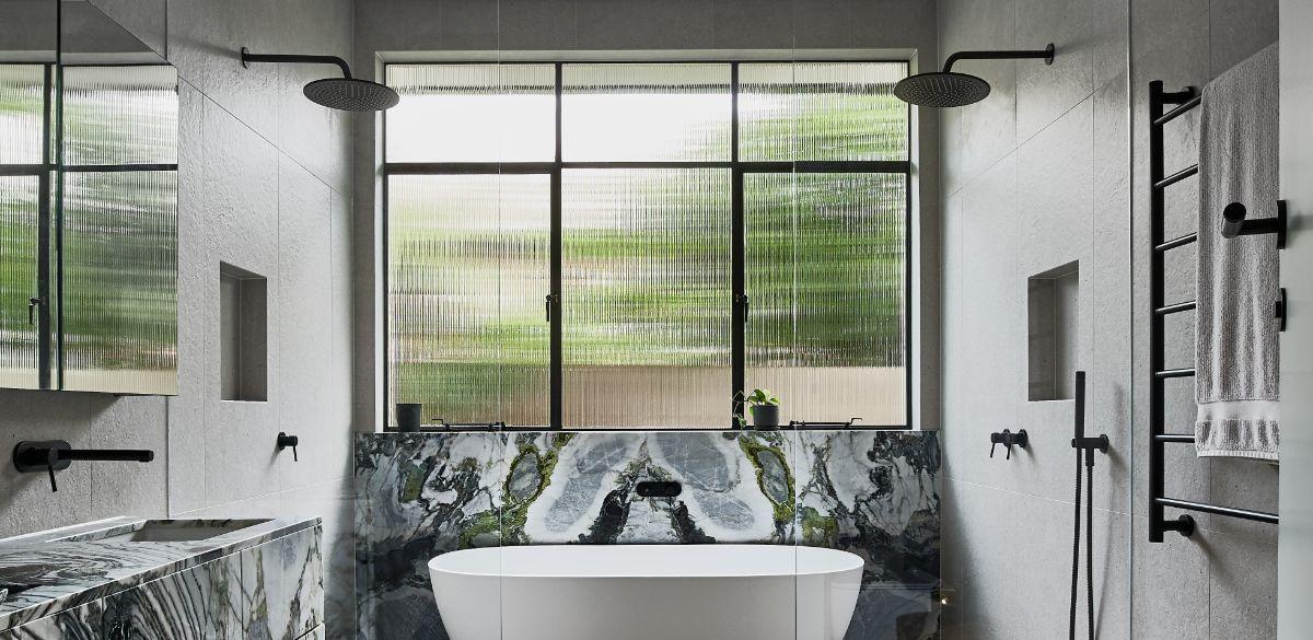 elwood main project gallery bath