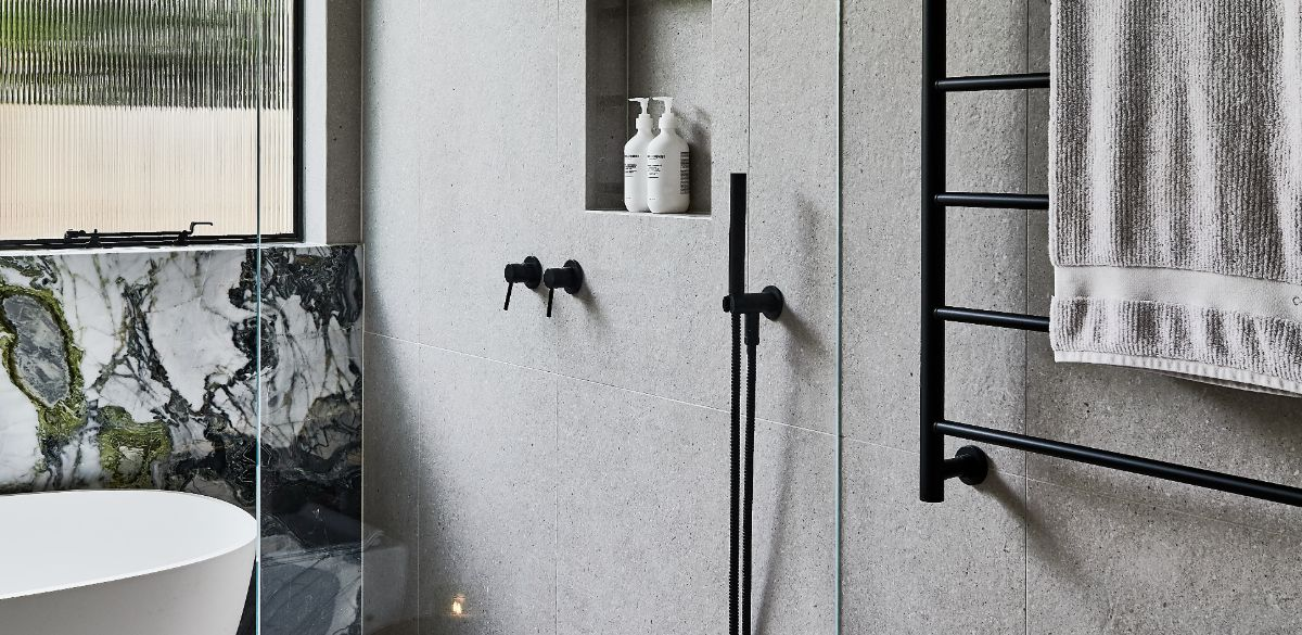 elwood main project gallery shower
