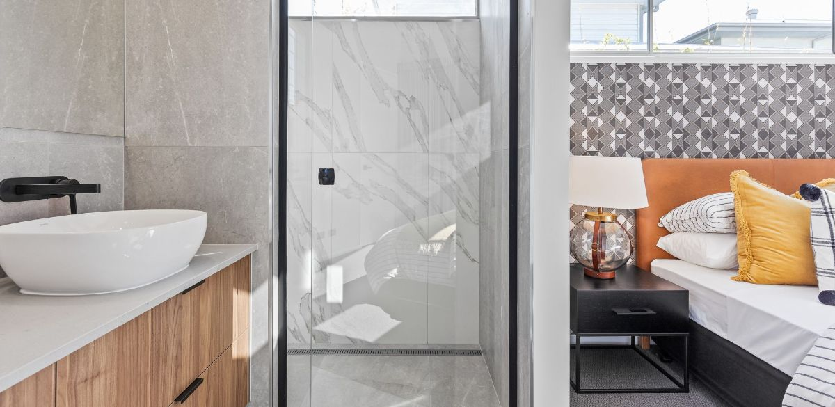 caloundra ensuite project gallery shower