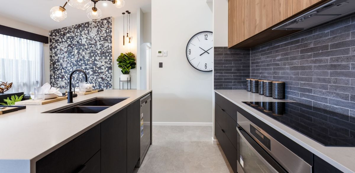 caloundra kitchen project gallery tap2