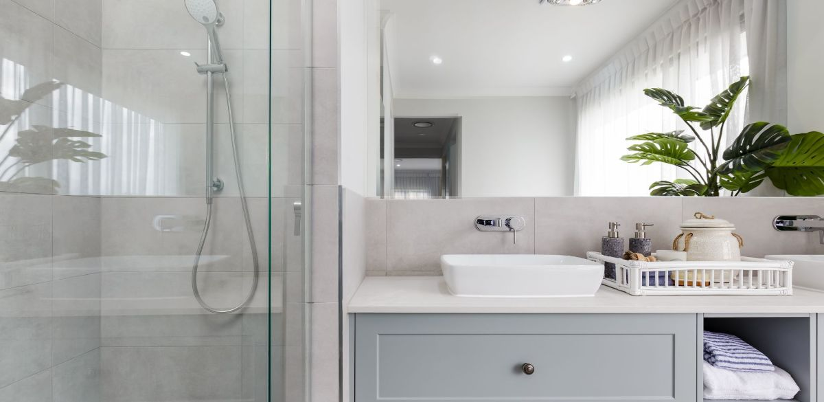 coomera ensuite project gallery basin
